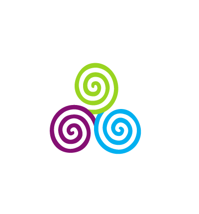 Integral Printing